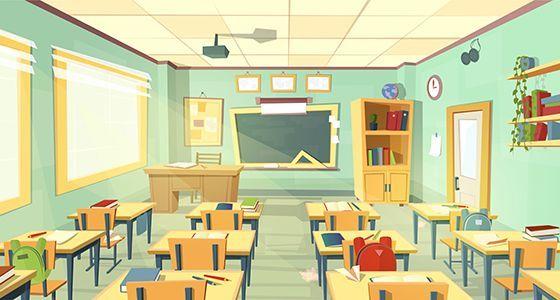 Bonne rentrée à tous les élèves !