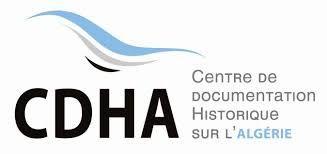 """""""Musées d'Algérie, une revendication abusive"""""""