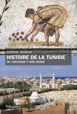 C'est paru dans la presse : « Un autre regard sur la Tunisie »