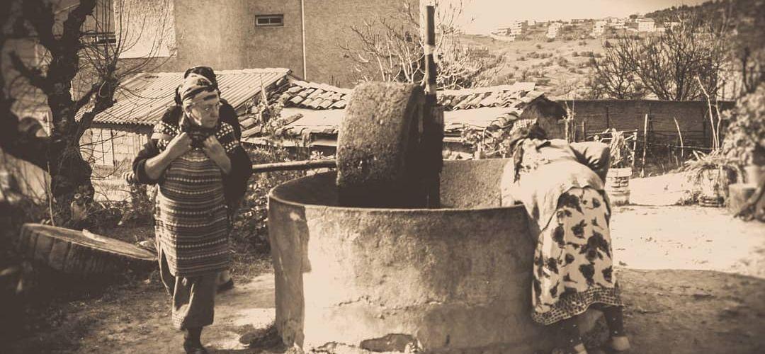 1945-1954: L'impossible réforme communale en Algérie