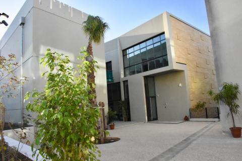 Portes ouvertes  du Conservatoire National de la Mémoire des Français d'AFN