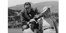 Paru : Albert Camus, Correspondance avec ses amis Bénisti (1934-1958)