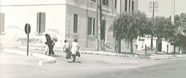 5 juillet 1962, le massacre d'Oran