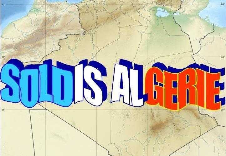 DISPARUS MILITAIRES : Le bulletin n°10 de SOLDIS est en ligne
