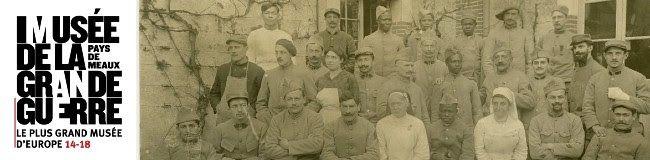 Conférence en ligne le 6  février : Les troupes coloniales (1914-1962) : stéréotypes et réalités