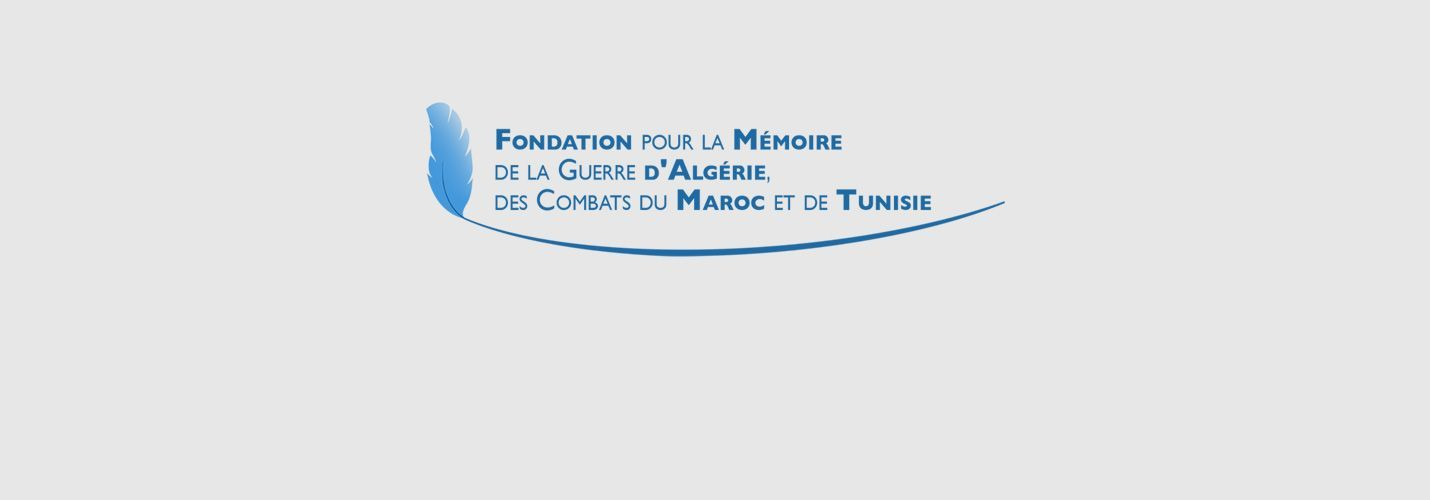 """La position de la FM-GACMT face au """"Rapport sur les questions mémorielles portant sur la colonisation et la guerre d'Algérie"""" rendu par M. Stora"""